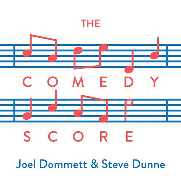 ComedyScore-Podcast